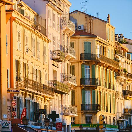 Life Insurance Spain, turner insurance banks banner,
