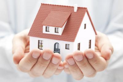 House insurance Turner Insurace Spain