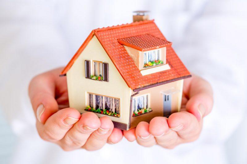 home insurance spain, house insurance spain Turner Insurance
