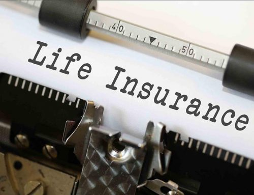 Life Insurance In Spain – What you should know