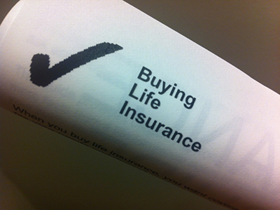 life insurance spain turner insurance scroll