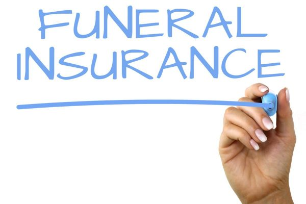 funeral insurance in spain with turner