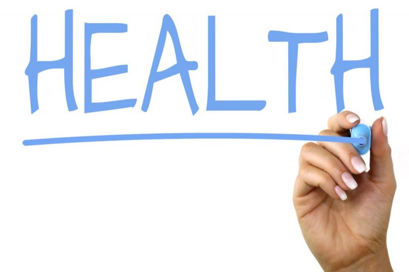turner health insurance in spain