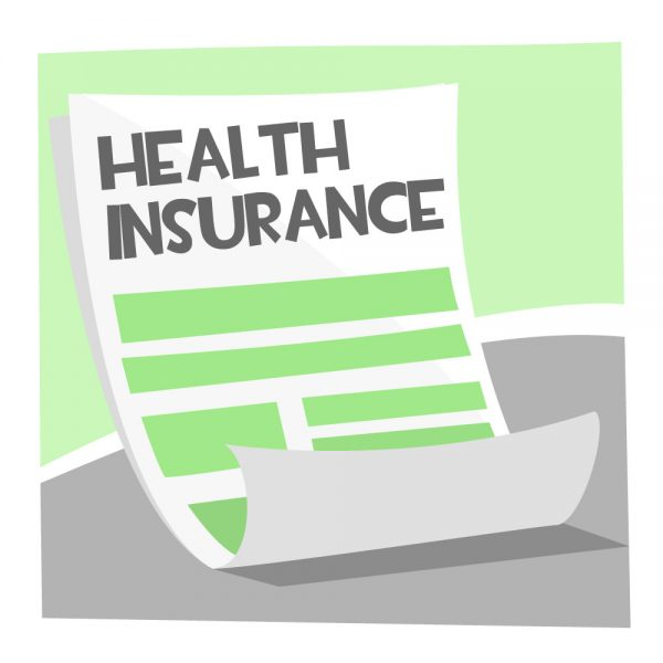policies for health insurance in spain