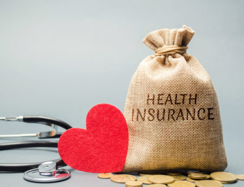 Your Step-By-Step Guide to Choosing Health Insurance in Spain