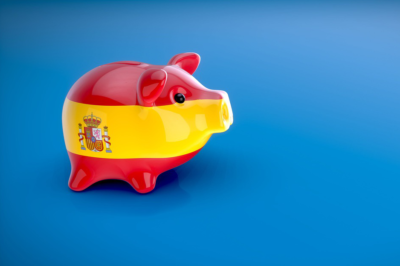 blog image for guide to benefits of the consorcio for insurance in spain