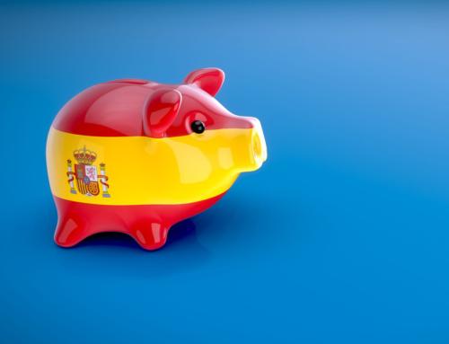 The Consorcio: 'Consorcio de Compensación de Seguros'